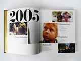 ZFF - Jubiläumsbuch_