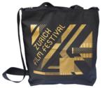 ZFF Festivaltasche_