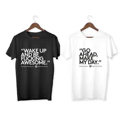 ZFF T-Shirt limited edition