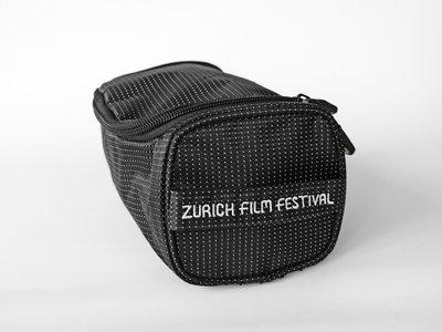 ZFF - Necessaire (klein)