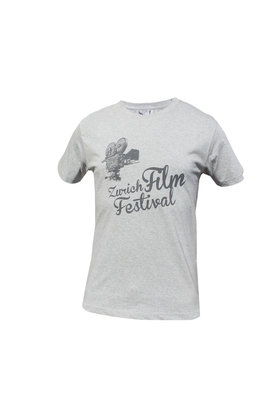 T-Shirt ZFF Man