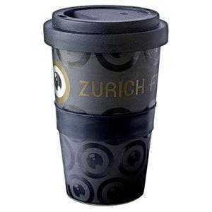 ZFF Keep Cup