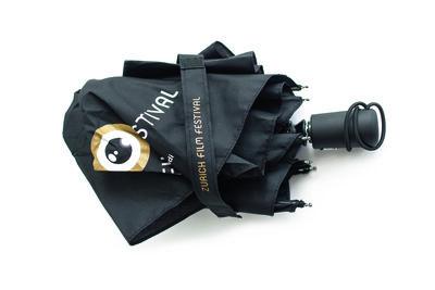 ZFF - Regenschirm