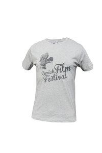 T-Shirt ZFF Man