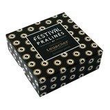 ZFF x Teuscher Champagne Truffes Box 4er - Special Edition für den Muttertag_